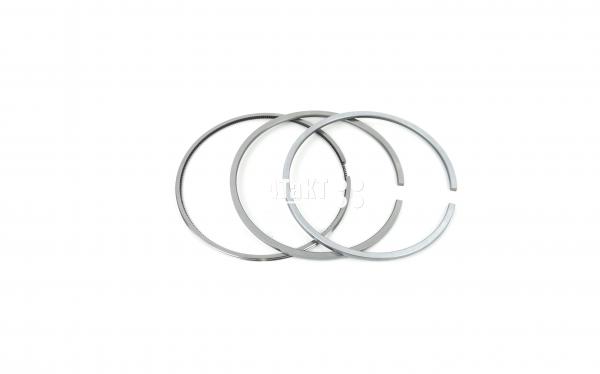 113012 piston ring set